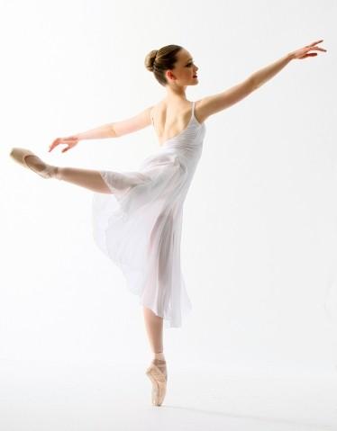 Liljana Stojan