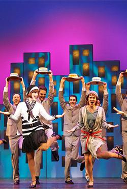 Musical-Theatre-Singing